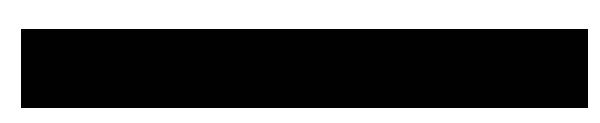 marsha mcneely photography logo